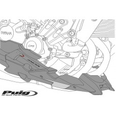 Engine Spoilers - 4956