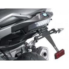 Držák zadních směrovek - BMW C600 SPORT 2012-2015