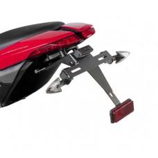 Držák zadních směrovek - Ducati