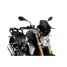 Windshield Naked New Generation Sport - BMW - R1250R