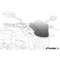 Windshield Naked New Generation Sport - 5013