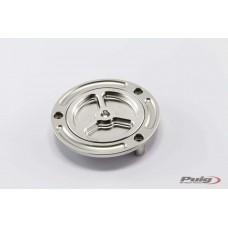 Race Fuel Caps - BMW