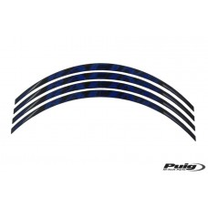 Rim Strips - UNIVERSAL - 5121