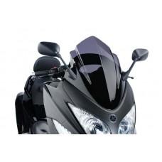 Windshield V-Tech Line Sport - Yamaha - T-MAX 500 - 5031