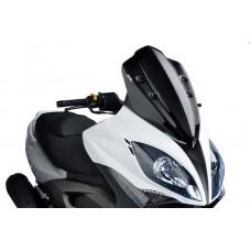 Windshield V-Tech Line Sport - Kymco - XCITING 500i - 5271