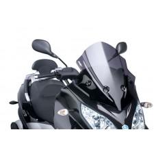 Windshield V-Tech Line Sport - Piaggio - MP3 TOURING LT 400ie - 5845