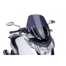 Windshield V-Tech Line Sport - Honda - 6283