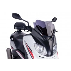 Windshield V-Tech Line Sport - 6837