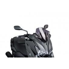 Windshield V-Tech Line Sport - 7503