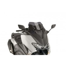 Windshield V-Tech Line Sport - Yamaha - 9423