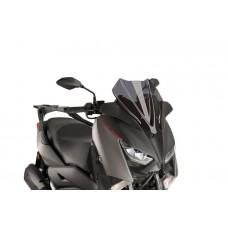 Windshield V-Tech Line Sport - Yamaha - 9474