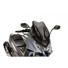 Windshield V-Tech Line Sport - Kymco - AK550 - 9478