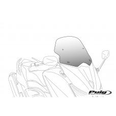 Windshield V-Tech Line Sport - Kymco - 7663