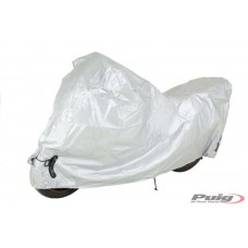 Motorcycle Cover - UNIVERSAL - 5152