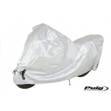 Motorcycle Cover - UNIVERSAL - 5560