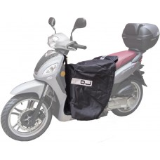 Legs Cover Scooter - UNIVERSAL - 5508