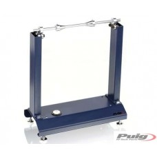 Wheel Balance Stand - UNIVERSAL - 5482