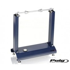 Wheel Balance Stand - UNIVERSAL - 5974