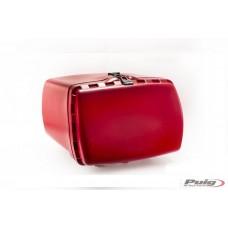 MAXI BOX s rukojetí - Universal