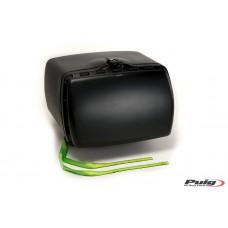 Maxi Box - UNIVERSAL - 3659