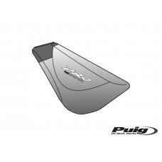 Crash Pads Spares PRO - UNIVERSAL - 5534
