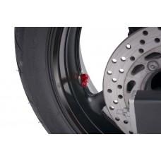 Race valves - 5483