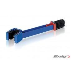 Chain Brush - UNIVERSAL - 5870