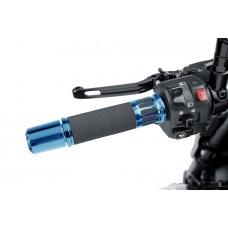 Hi-Tech Racing Grips - 5879