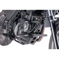 Chrániče motoru - BMW G650 GS 2011-2015