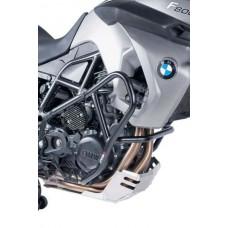 Chrániče motoru - BMW