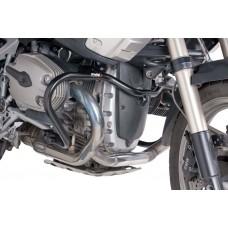 Chrániče motoru - BMW R1200 GS 2004-2012