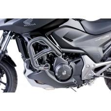 Chrániče motoru - Honda