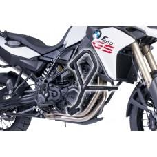 Chrániče motoru - BMW F800 GS 2013-2015