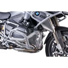 Chrániče motoru - BMW R1200 GS 2013