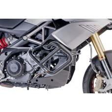 Engine guards - Aprilia - CAPONORD 1200 - 6543