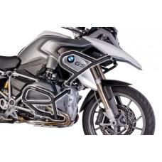Engine guards - BMW - R1200GS - 6814
