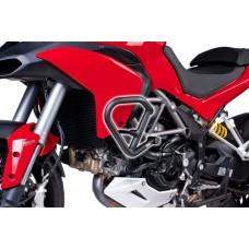Chrániče motoru - Ducati