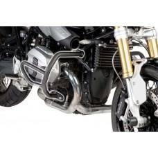 Chrániče motoru - BMW R NINE T 2014-2015