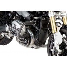 Engine guards - BMW - 7095