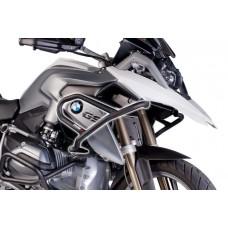 Engine guards - BMW - R1200GS - 7542