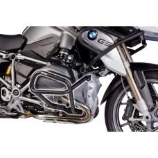 Engine guards - BMW - 7543