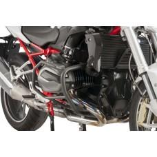 Engine guards - BMW - 7768