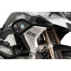 Engine guards - BMW - 9461