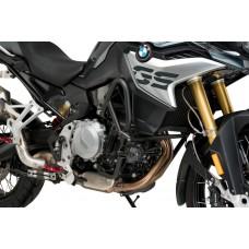 Engine guards - BMW - 9780
