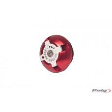 Plug-Oil Hi-Tech - Honda - CRF1000L AFRICA TWIN