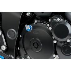 Plug-Oil Hi-Tech - BMW - R NINE T SCRAMBLER - 8765