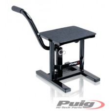 Basic Off-Road stand support - UNIVERSAL - 6289