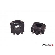 Universal Adapter For Conical Handlebar - UNIVERSAL - 6632