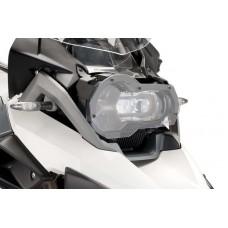 Chránič předního světla - BMW
