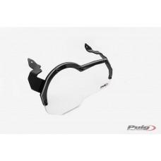 Headlight Protector - BMW - 7567
